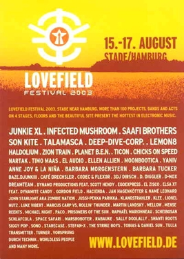 2003.08.15_a_Lovefield