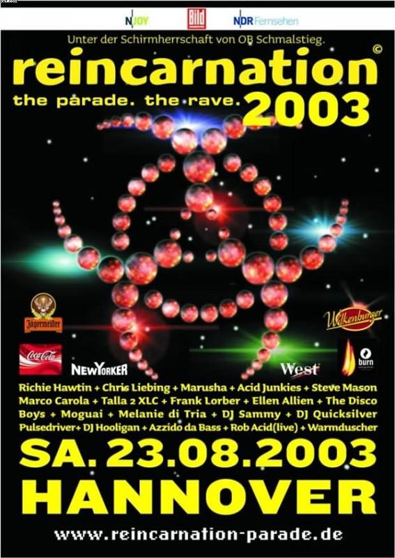 2003.08.23_Reincarnation-Parade