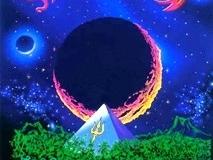 2003.08.01_a_Shiva_Moon_8