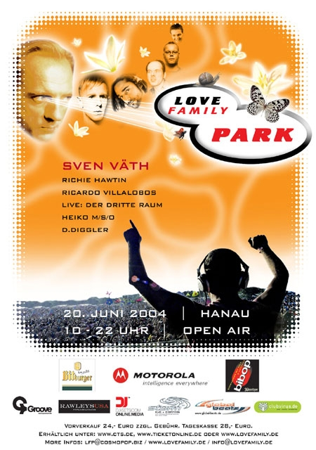 2004.06.20_LoveFamilyPark