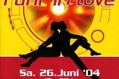 2004.06.26_Ruhr_In_Love