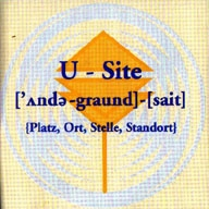 1995.04.22 c 1st U-Site OA Gathering