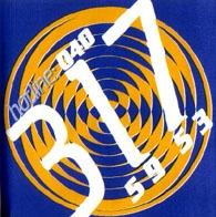 1995.04.22 e 1st U-Site OA Gathering