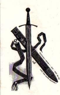 1995.08.11_b_Excalibur_1
