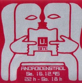 1995.12.16 a U-Site