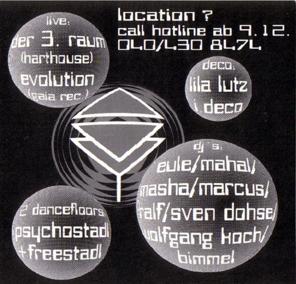 1995.12.16 b U-Site