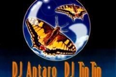 1995.04.09_Tagtraumtanz_4_OA