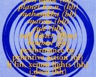 1995.05.26 b 2nd U-Site OA Gathering