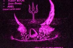 1995.07.29 Shiva Moon 1