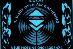 1995.08.05_a_3rd_U-Site_OA_Gathering