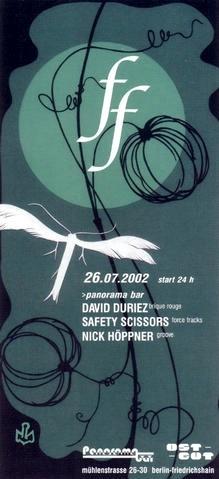 2002.07.26_Ostgut-Panorama_Bar