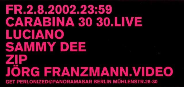 2002.08.02_Panorama_Bar