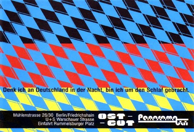 2002.09.28_Ostgut-Panorama_Bar