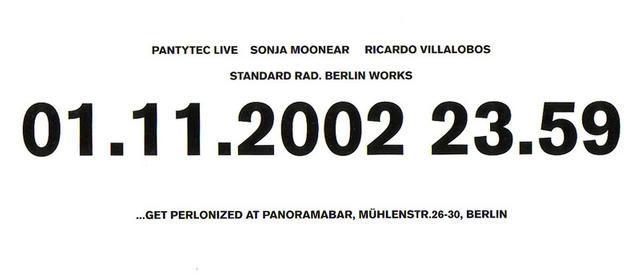 2002.11.01_Panorama_Bar