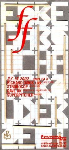 2002.12.27_Panorama_Bar