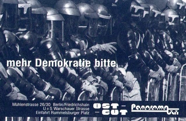 2001.08.30_Ostgut-Panorama_Bar