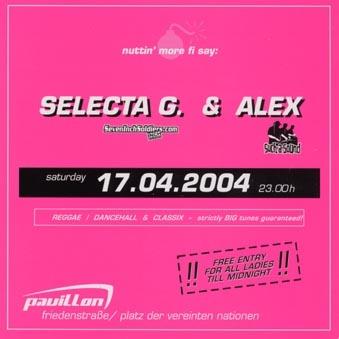 2004.04.17 b Pavillion