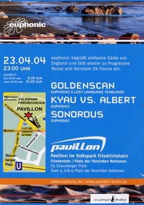 2004.04.23 b Pavillion