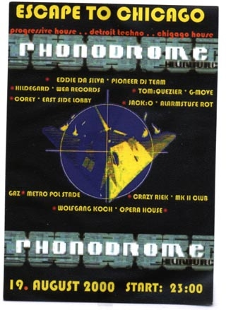 2000.08.19 Phonodrome