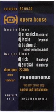 2000.09.30 b Phonodrome