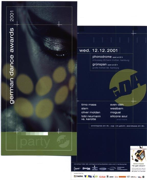 2001.12.12 Phonodrome