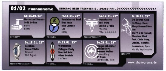 2002.01 a Phonodrome