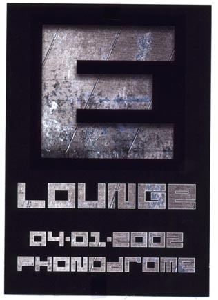 2002.01.04 Phonodrome