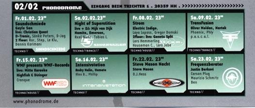 2002.02 a Phonodrome