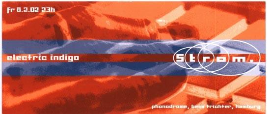 2002.02.08 Phonodrome