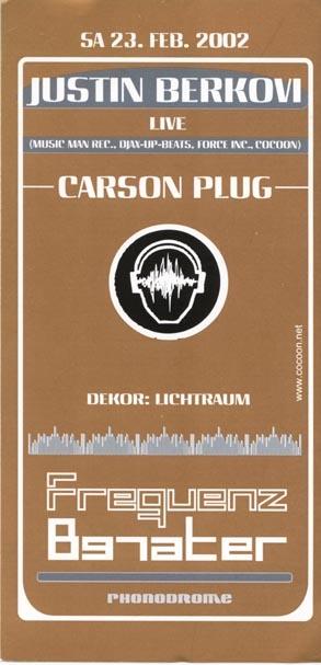2002.02.23 b Phonodrome