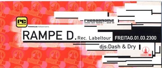 2002.03.01 Phonodrome