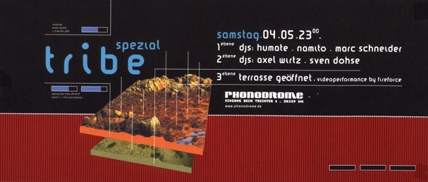 2002.05.04 Phonodrome
