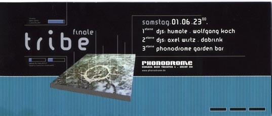 2002.06.01 Phonodrome