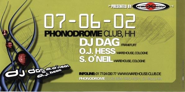 2002.06.07 b Phonodrome