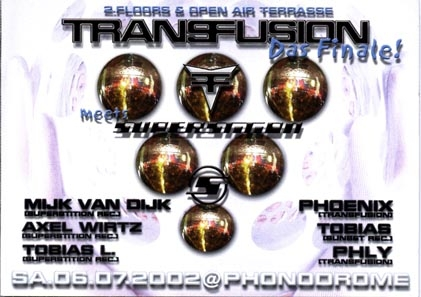 2002.07.06 Phonodrome