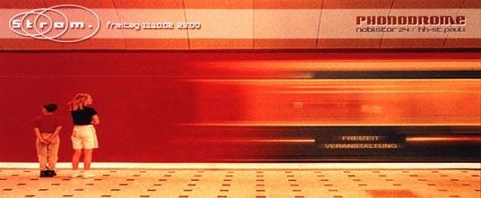 2002.11.10 a Phonodrome
