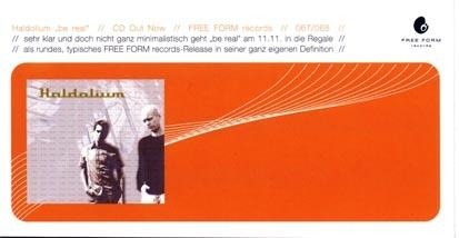 2002.11.23 b Phonodrome