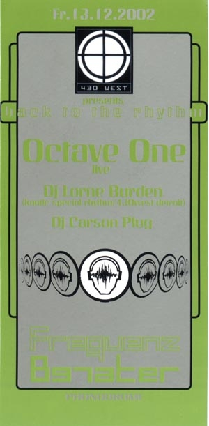 2002.12.13 Phonodrome