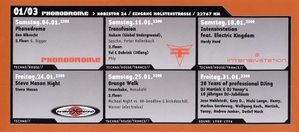 2003.01 b Phonodrome