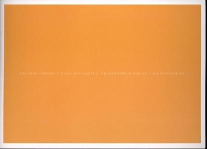 2003.01.25 b Phonodrome