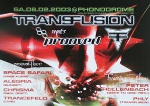 2003.02.08 a Phonodrome