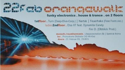 2003.02.22 a Phonodrome