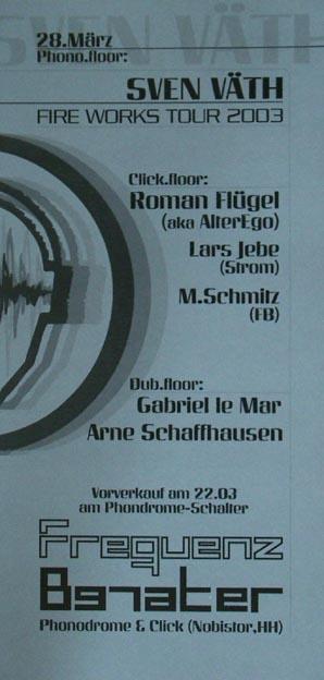 2003.03.28 b Phonodrome