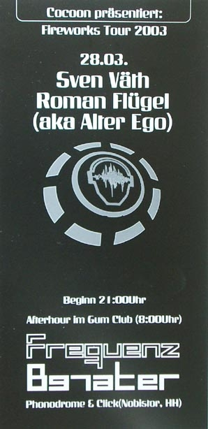 2003.03.28 d Phonodrome
