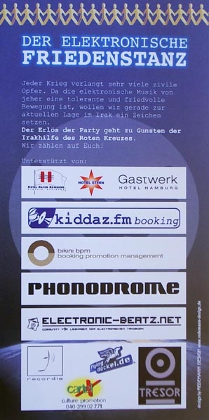 2003.05.08 b Phonodrome