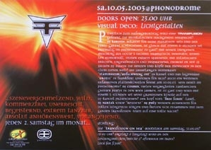 2003.05.10 b Phonodrome