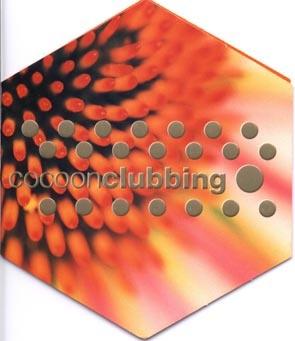 2003.05.28 a Phonodrome