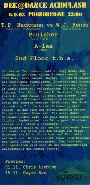 2003.09.06 b Phonodrome