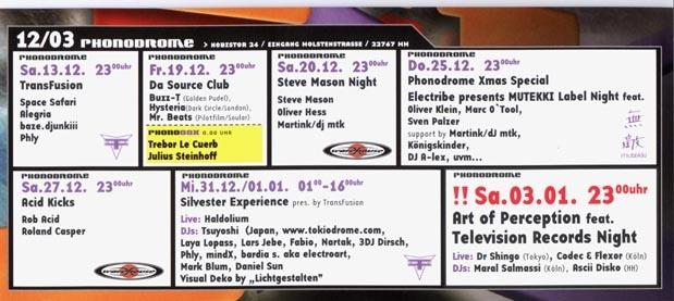 2003.12 b Phonodrome