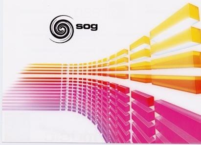 2004.01.24 a Phonodrome